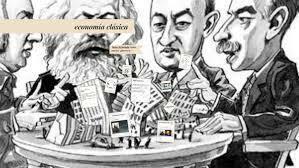 Teoría de la economía clásica