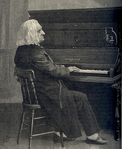 Primer piano automático