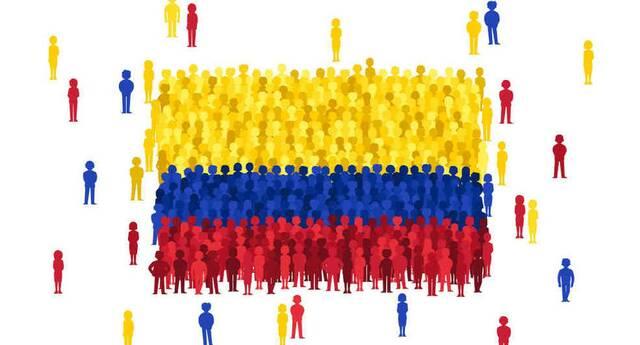 Censo Nacional de Población y Vivienda