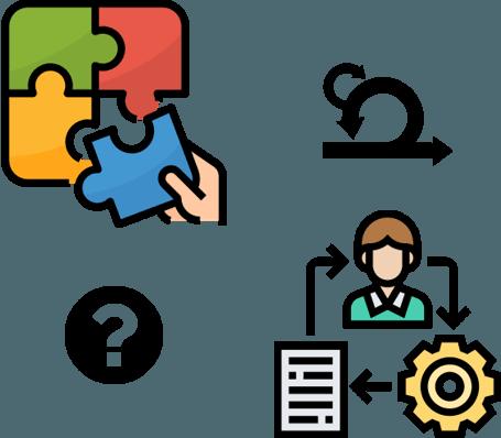 Software empírico y software basado en evidencias