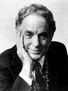Frederick Herzberg (1923 - 2000)