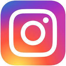 Aparece Instagram