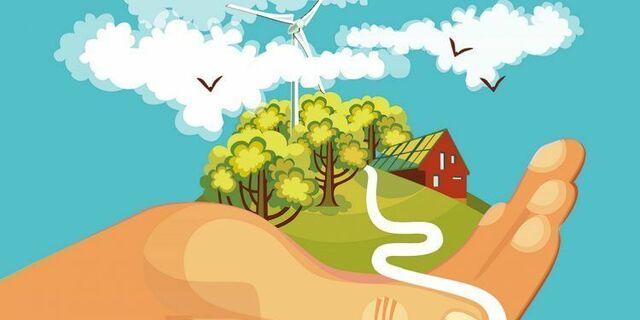 ¿Por qué surge la idea de desarrollo sostenible? I