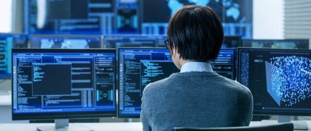 Sistemas expertos e inteligencia artificial