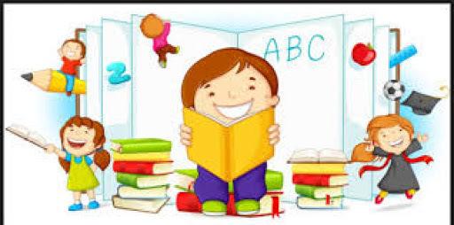 Plan de Estudios para la Educación Preescolar