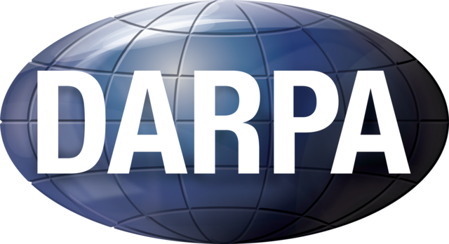 Surge Advanced Research Projects Agency (ARPA)