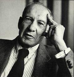 Peter F. Drucker (1909 - 2005)