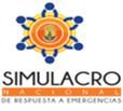 ACUERDO 30. «Por el cual se establece la implementación y ejecución del Día de la Prevención de Desastres y Emergencias en el Distrito Capital».