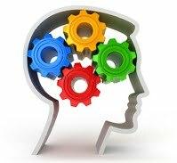 Teoría de los recursos cognitivos