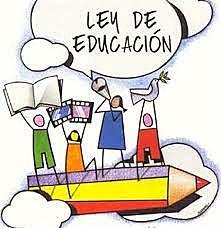 Ley 715 de 2001 definió las competencias y recursos para la prestación de los servicios sociales (salud y educación)