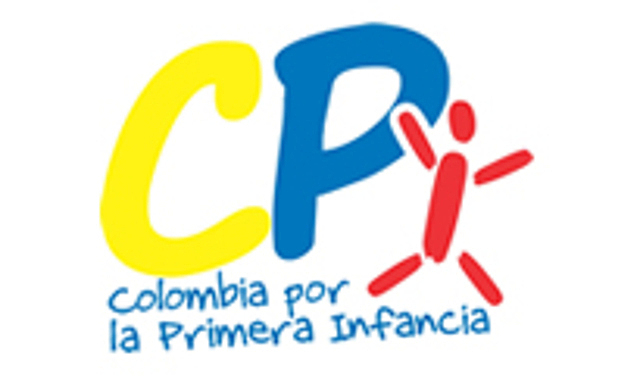 """Construcción participativa de política pública de infancia """"Colombia por la Primera Infancia"""""""