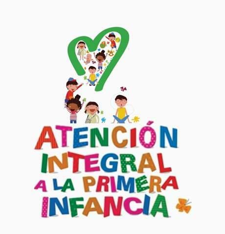 Ley 1295 de 2009 o de atención integral a la primera infancia