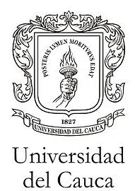 Universidad pública del Cauca