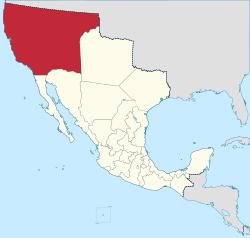 Inicia la adhesión de California a los Estados Unidos.