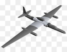 La organización Skunk Works de Lockheed