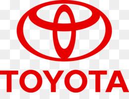 Toyota, Kiichiro Toyoda
