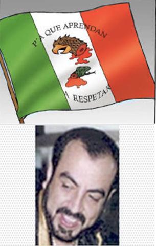 Alianzas entre la Organización Beltrán Leyva y Los Zetas