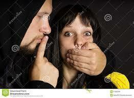 Redescubrimiento de la víctima-pareja criminal, autor y víctima.
