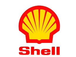 La Royal Dutch Shell
