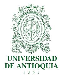 Univesidad de Antioquia