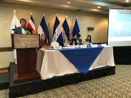 Agenda Centroamericana de Ambiente y Desarrollo.