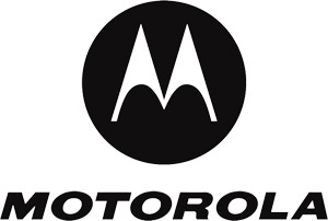 Motorola Seis Sigma
