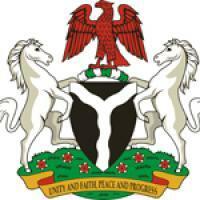 Nigeria becomes independent