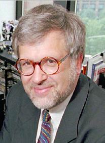 Michael Hammer