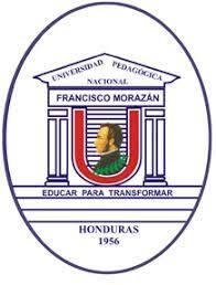 La UPN-FM