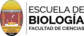 UNAH a propuesta del departamento de Biología