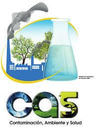 El Centro de Estudios para el Control de Contaminación (CESCO)