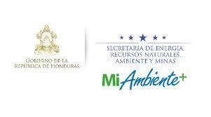 La Secretaria de Recursos Naturales y Ambiente (SERNA)