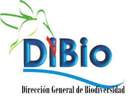La estrategia Nacional de Biodiversidad y plan de acción DIBIO/SERNA