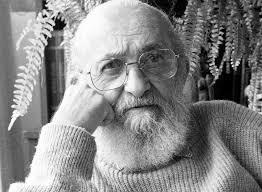 Paulo Freire- La Pedagogía de la liberación