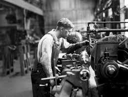 1970 Traslados de fabricas