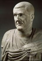 Valerius Maximum - Periodo Romano
