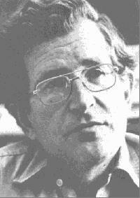 Chomsky, N.