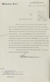 Alemania admitida en la Sociedad de Naciones