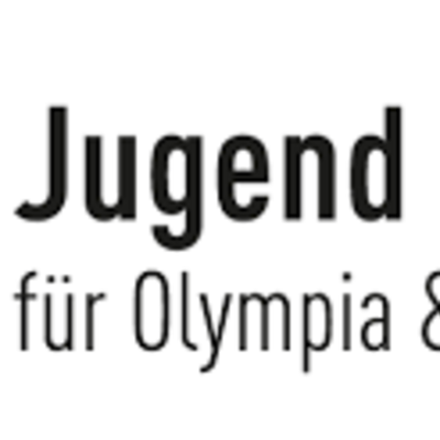 Jugend Trainiert für Olympia timeline