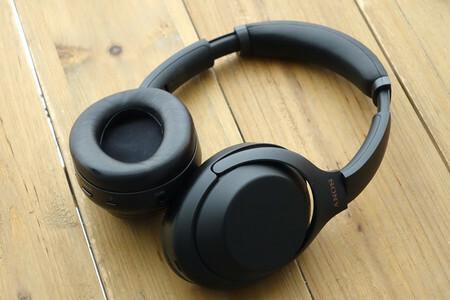 Los 9 mejores auriculares inalámbricos en calidad precio