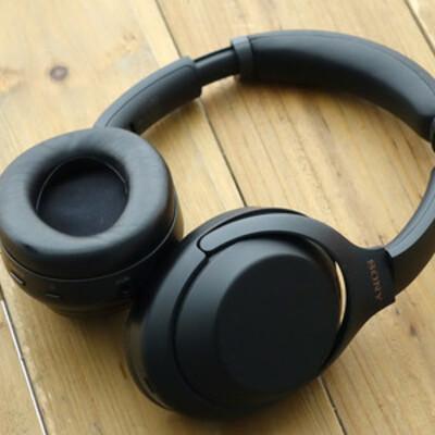 Los 9 mejores auriculares inalámbricos en calidad precio timeline