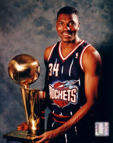 Los Rockets ganan el campeonato