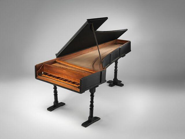 Piano (Pau, Ivan)