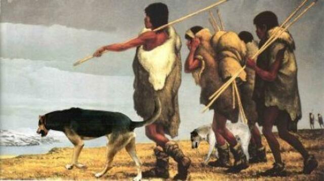 Primeres comunitats neolítiques a la península Ibèrica