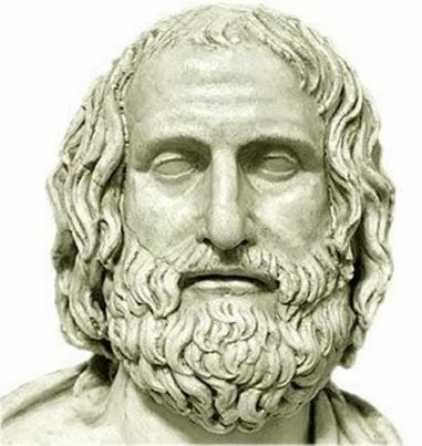 Ancient Greek Ethics: PROTAGORAS (490 BCE- 420 BCE) RELATIVISM