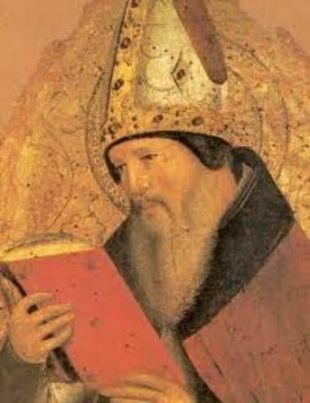 Medieval Ethics: Church Fathers