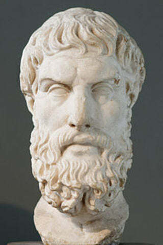 Later Greek Ethics: Epicureanism