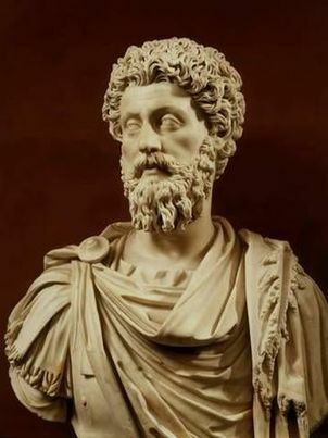 Later Greek Ethics: Stoicism