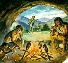 Característiques del Homo Erectus