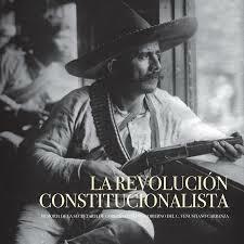 Reformas Constitucionales de 1912